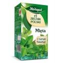 Herbapol Mint Tea / Mięta 40g