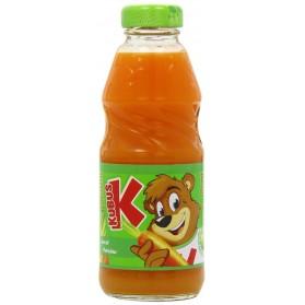 Kubus Carrot Juice / Marchewka 900ml (W)