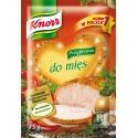 Knorr Seasoning for Meat / Przyprawa do Mies 75g/2.65oz