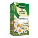 Herbapol Camomile Tea / Rumianek 30g