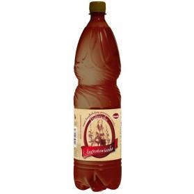Augustowianka Podpiwek 1,5 litra (W)
