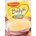 Winiary Vanilia Pudding with Sugar / Budyn Waniliowy z Cukrem 60g/22.12oz