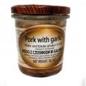 Cracovia Jar Pork with Garlic / Mieso z Czosnkiem w Galarecie 300g/10.5oz