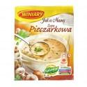 Winiary Mushrooms Soup 45g(W)
