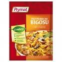 Prymat Cabbage Dish Spice 20g/0.7oz