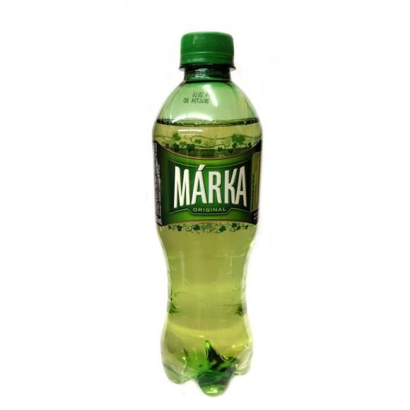 Marka Original White Grapes Sof Drink 500ml