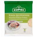 Kupiec Medium Grained Pearl Barley Groats 400g/14oz