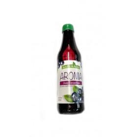 Naturalis Aronia Juice Concentrate 250ml/8.82fl oz (W)