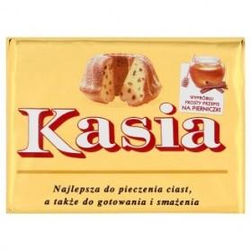 Kasia Margarine 250g/8.91oz (W)
