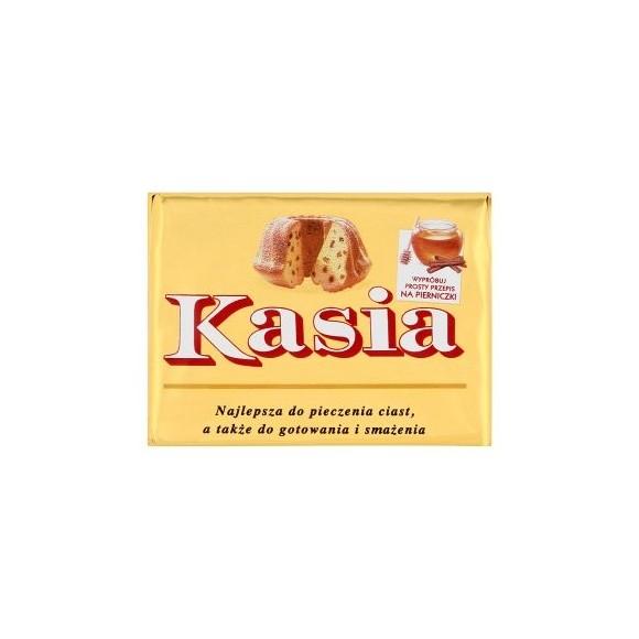 Kasia Margarine 250g/8.91oz
