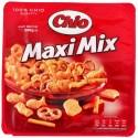 Chio Maxi Mix Snacks 250g/8.81oz