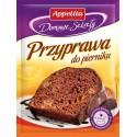 Appetita Gingerbread Seasoning 20g/0.7oz (W)