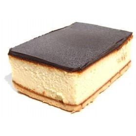 Vienna Cheesecake