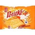 LU Petitki Soft Milk Biscotti 85g/2.99oz