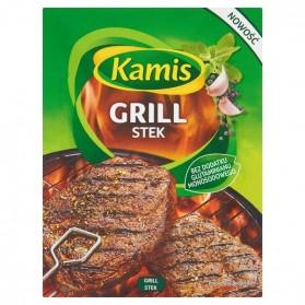Kamis Grill Stek 20g/0.70oz (W)