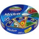Hochland Mixtett Cheese 200g./7.05oz