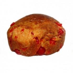 Cherry Babka 1,5 lbs