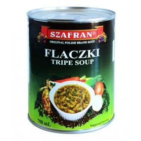 Szafran Tripe Soup 27.7oz (W)
