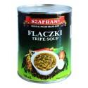 Szafran Tripe Soup 27.7oz