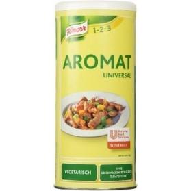 Knorr Aromat Universal 500g/17.63oz
