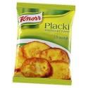 Knorr Fix Potato Pancakes 200g/7.05oz