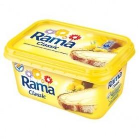 Rama Classic Butter 450g
