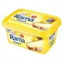 Rama Classic Butter 450g/15.87oz