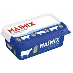 Masmix Pelnomleczony Margarine 380g/13.4oz