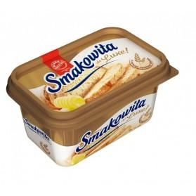 Smakowita de luxe Margarine 450g
