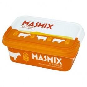 Masmix Klasyczny Margarine 400g/14.1oz