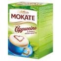 Mokate Cappuccino flavour Hazelnut 5.3oz/150g