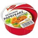 Graal Paprikash with Salmon / Szczecinski Paprykarz z Lososiem 130g