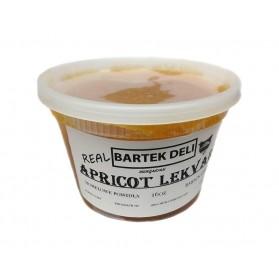 Apricot Lekvar 16 oz