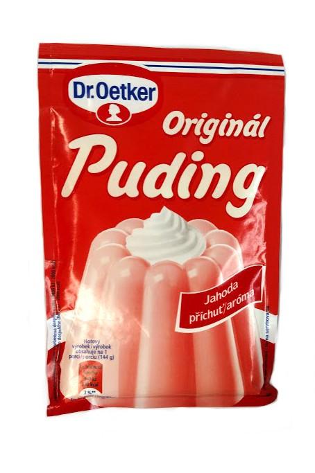 NEU 2 x Puddingform von Dr Oetker 600ml RETRO Gelb