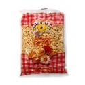 Bende Tarhonya Noodle 250g/8.8oz