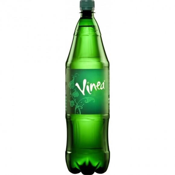 Vinea Sprakling Water 1.5L