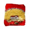 Troja Jestvajecne Cestoviny / 8 Eggs Noodles 250g/7.05oz