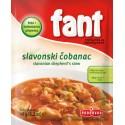 Podravka Fant Slavonian Shepherd's Stew / Slavonski Cobanac 90g/3.2oz