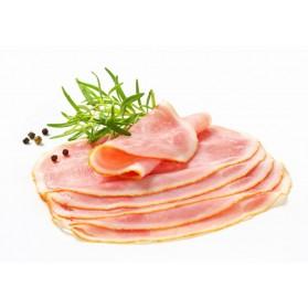 Sandwich Style Ham Sliced 8oz
