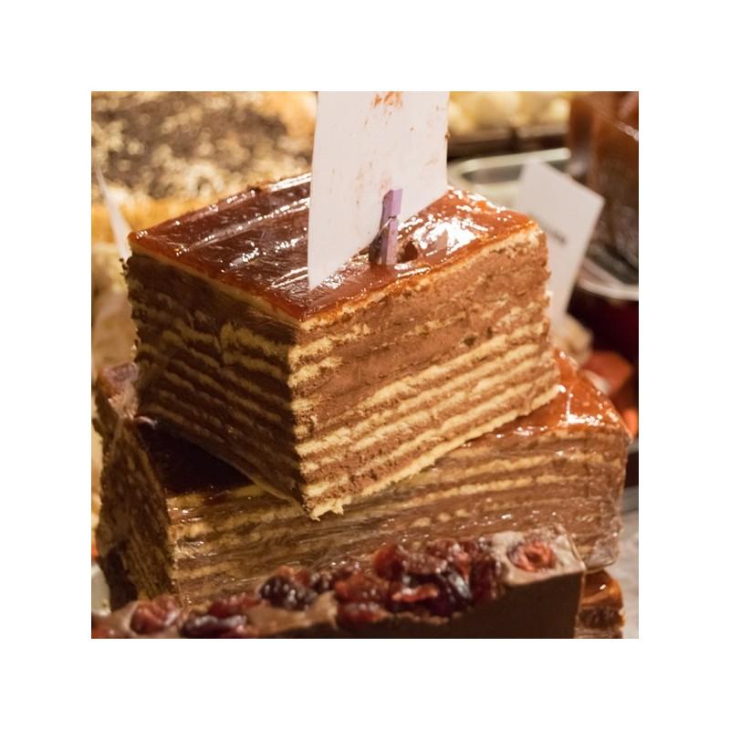 dobos torta képek Hungarian Cake dobos torta képek