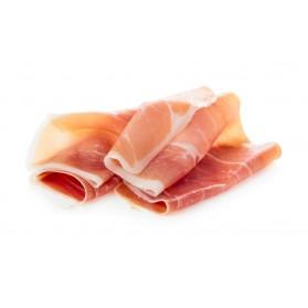 Westphalian Ham 1 lb
