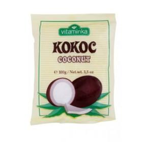aroma Kokos Brasno / Coconut Flour 100g/3.52oz