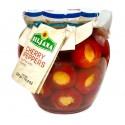 Biljana Cherry Peppers Stuffed with Cheese 550g/19.4oz