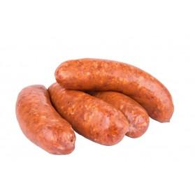 Debrecen Sausage