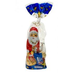 Riegelein Assorted Christmas Bag 225g/7.93oz