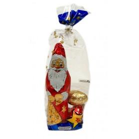 Riegelein Assorted Christmas Bag 100g/3.52oz