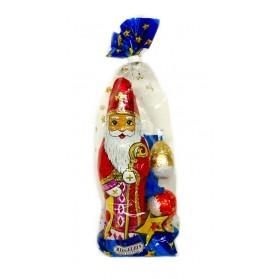 Riegelein Assorted St. Nicholas Bag 250g/8.81oz
