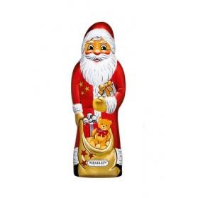 Riegelein Santa Claus 150g/5.29oz