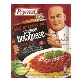 Spaghetti Bolognese 51g