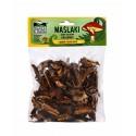 Nasza Chata Dry Cutted Slippery Jacks 40g/1.41oz